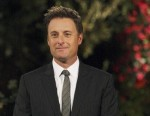 Chris Harrison writing a new book 'The Perfect Letter'!