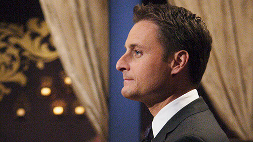 the-bachelor-chris-harrison