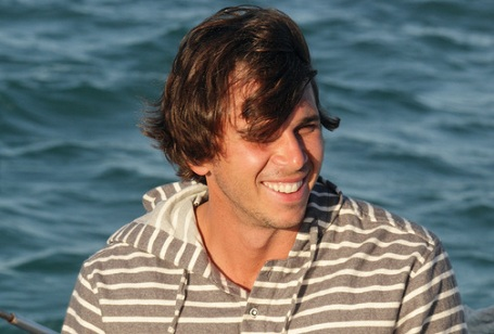 the-bachelor-week-seven-preview-ben-flajnik