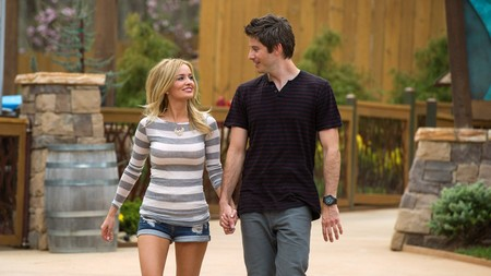 The-Bachelorette-Emily-Maynard-Episode-3