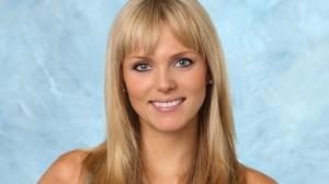 Rachel Truehart Bachelor Pad 3