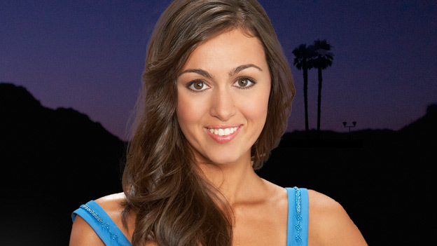 Who is sarah from bachelor pad dating. Who is sarah from bachelor pad dating.