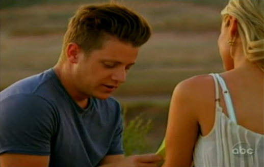 bachelorette-ep-10-jefs-love-notes