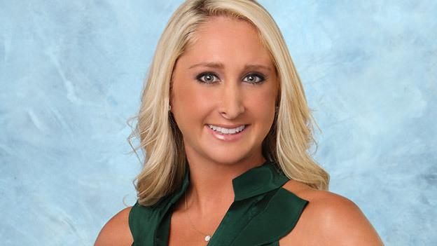 Jaclyn Swartz Bachelor Pad 3