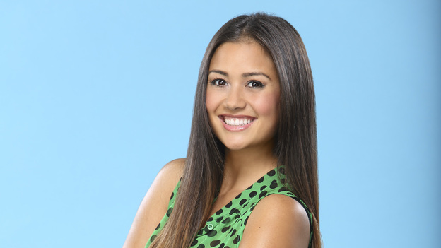 Catherine_Giudici_The_Bachelor