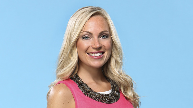 Sarah_Herron_The_Bachelor