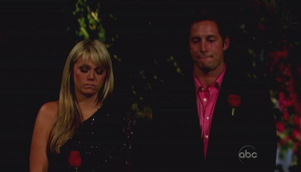 Rachel truehart en Nick Peterson dating beste mobiele dating applicatie