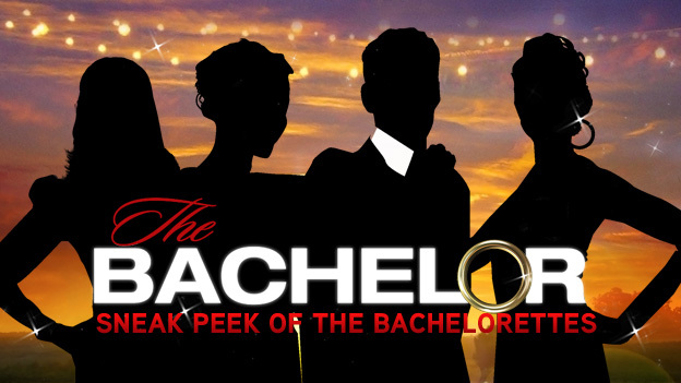 bachelor contestants sneak peek