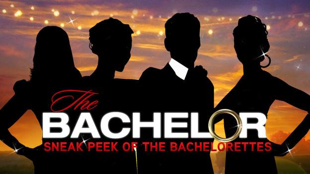 bachelor contestants sneak peek