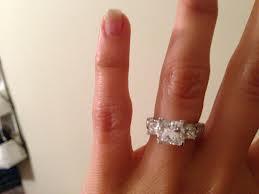 bianka-ring