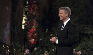 Sean Lowe Bachelor premiere