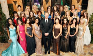 Sean Lowe The Bachelor Season 17
