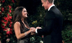 tierra-sean-lowe-the-bachelor-17