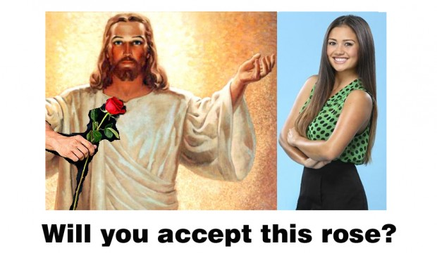 catherine giudici christian