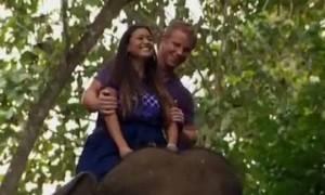 sean-lowe-catherine-elephant