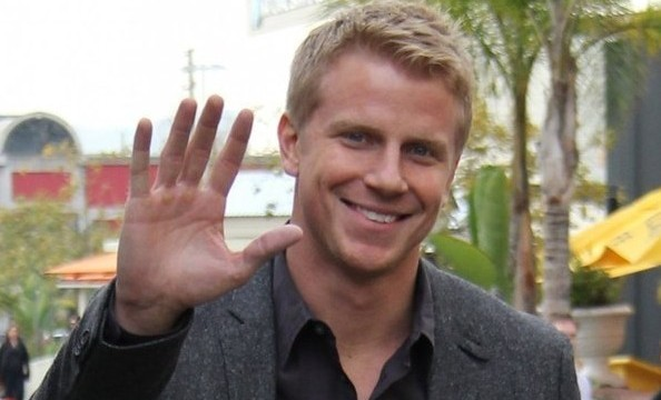 Sean Lowe and marriage