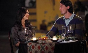 desiree-hartsock-and-brooks-forester-pic.jpg.pagespeed.ce.3lREFkF95T