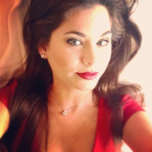 Amy Long Bachelor