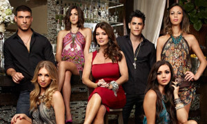 vanderpump-rules-bravo