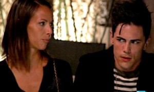 vanderpump-rules-season-1-gallery-episode-103-12