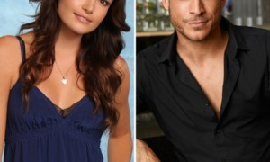 bachelor-courtney-robertson-jax-taylor-