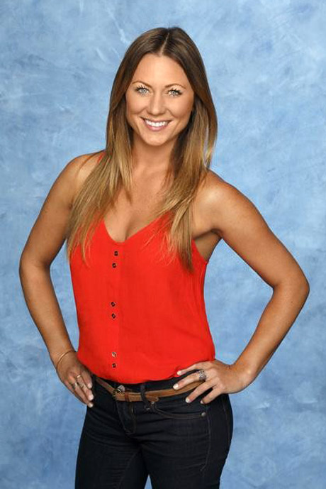who is renee on the bachelor 2014 dating The bachelor juan pablo finale 2014 the bachelor juan who can forget this epic moment from monday's finale of the bachelor - duration:.