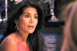 the-real-housewives-of-beverly-hills-season-4-mobile-brandi-and-joyce-fight