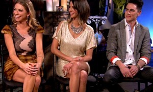 vanderpump-rules-season-1-gallery-episode-109-01