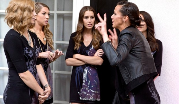 vanderpump-rules-season-2-beverly-hills-party-21