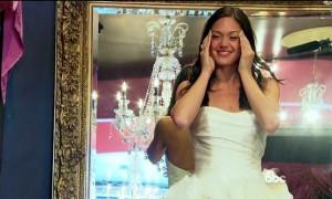 Desiree+Hartsock+Bachelorette+Season+9+Episode+mjkh7QFAS7Hl