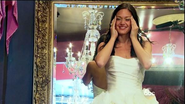 Desiree+Hartsock+Bachelorette+Season+9+Episode+mjkh7QFAS7Hl.jpg