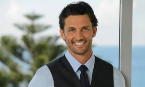 The_Bachelor_Tim-bachelor-australia