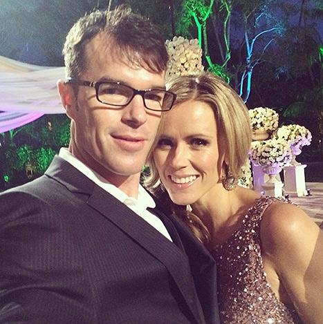 Sean-Lowe-and-Catherine-Giudici-wedding-pic-trista-ryan