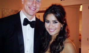 Sean-Lowe-and-Catherine-Giudici-wedding-2
