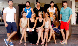 vanderpump-rules-season-2-cabo-01