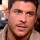 Vanderpump Rules 3 Update: Jax Taylor in love and talking marriage!!!!