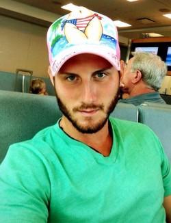 Nick_sutter-twitter_bachelorette