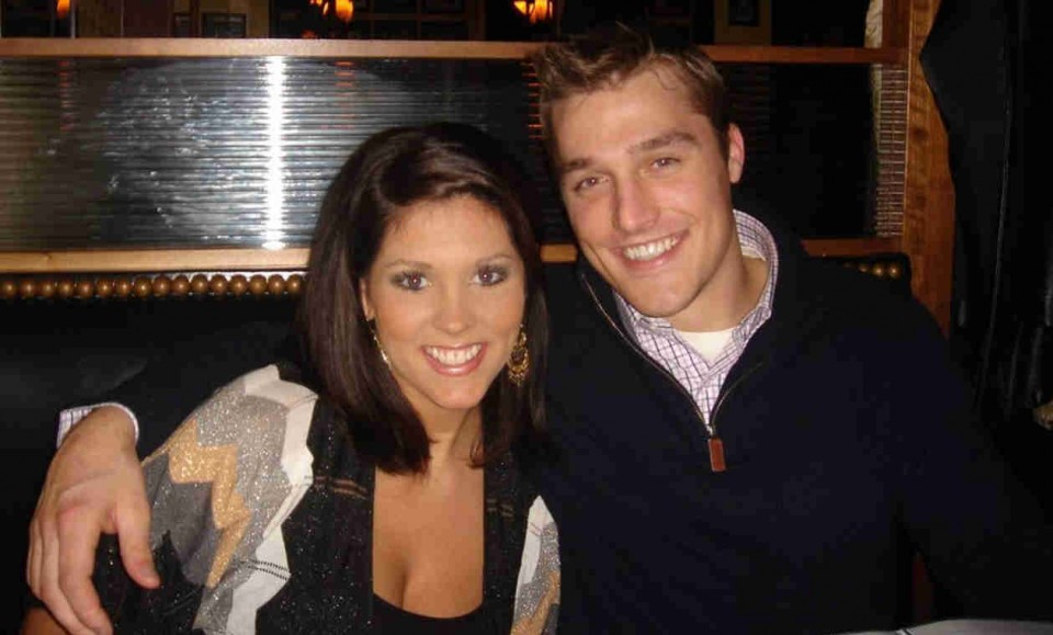 Chris_Soules_ex_girlfriend