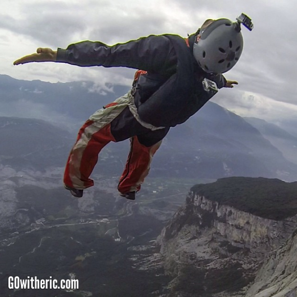 eric_hill_paragliding_accident