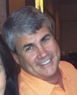 Josh Murray's father is Catholic Source: Twitter