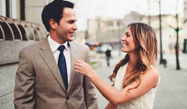 renee_oteri_bachelor_wedding