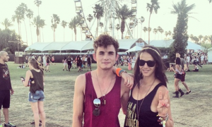 James_kennedy_Kristen_doute_coachella_2014