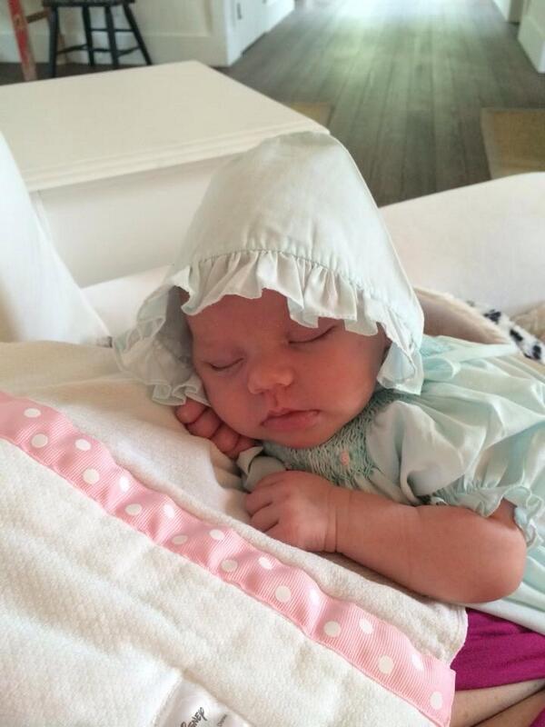 Thomas-ravenel-baby-girl
