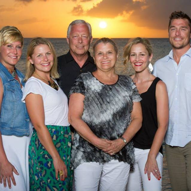 chris-soules-family-2