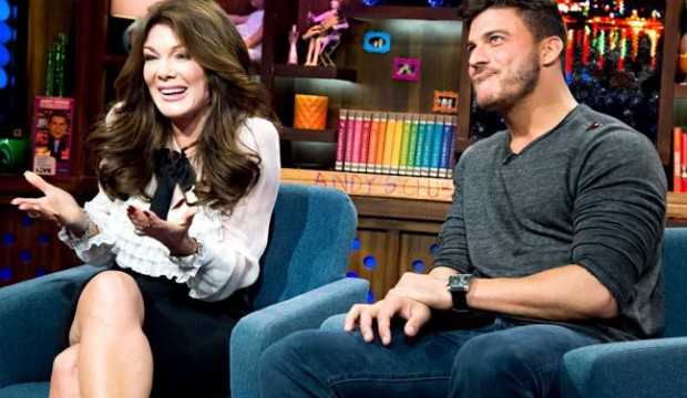 who is jax taylor dating now 2014 Stassi schroeder net worth: jax taylor stassi has also been two years ago, baker mayfield was driving for uber how much will he make now.