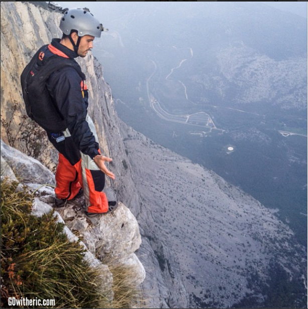 eric_hill_dies_in_paragliding_accident