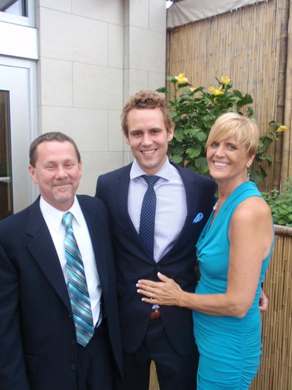 Nick_Viall_parents