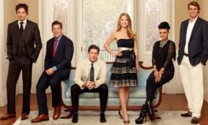 southern-charm-season-1-bios