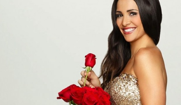 andi-dorfman-as-abcs-the-bachelorette