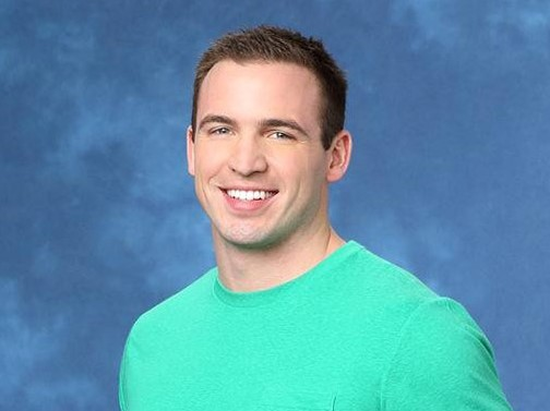 OFFICIAL Names Of Bachelorette 2014 Contestants Revealed